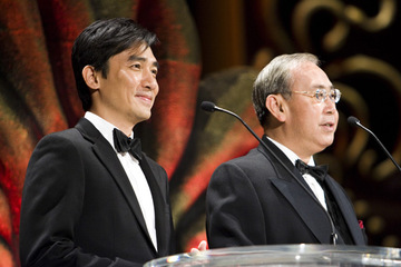 Asianfilmawards2007