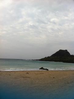 Yasagure