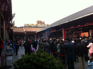 Xingtiangong_1