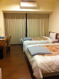 Taipeihotel