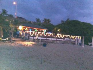 Yasagure_beach3
