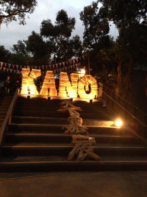 Huashan_kano1