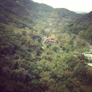 Zhinangong