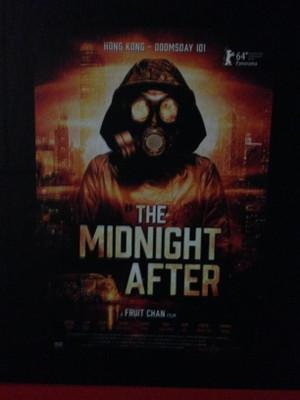 Midnightafter2