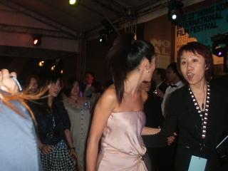 2009_0330allphotos0042