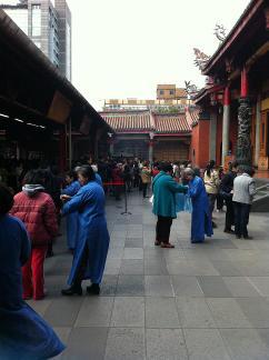 Xingtiangong_2